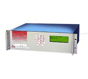 Model 2850 Moisture Analyzer