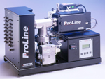 Dycor ProLine Process Mass Spectrometers